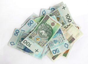 Wysokość kosztów podziału majątku zależy od dokonania sposobu jego podziału.