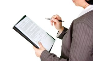 Wniosek o podział majątku musi spełniać wymogi formalne.