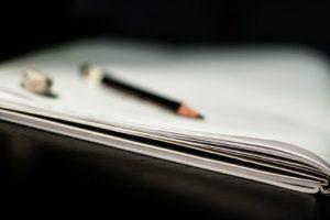 Wniosek o podział majątku musi składać się z kilku określonych elementów.