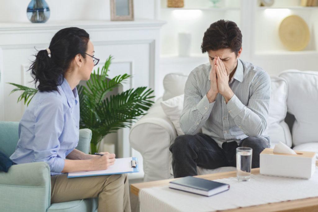Ustawowa wspólność majątkowa małżeńska ustaje w przypadku ubezwłasnowolnienia