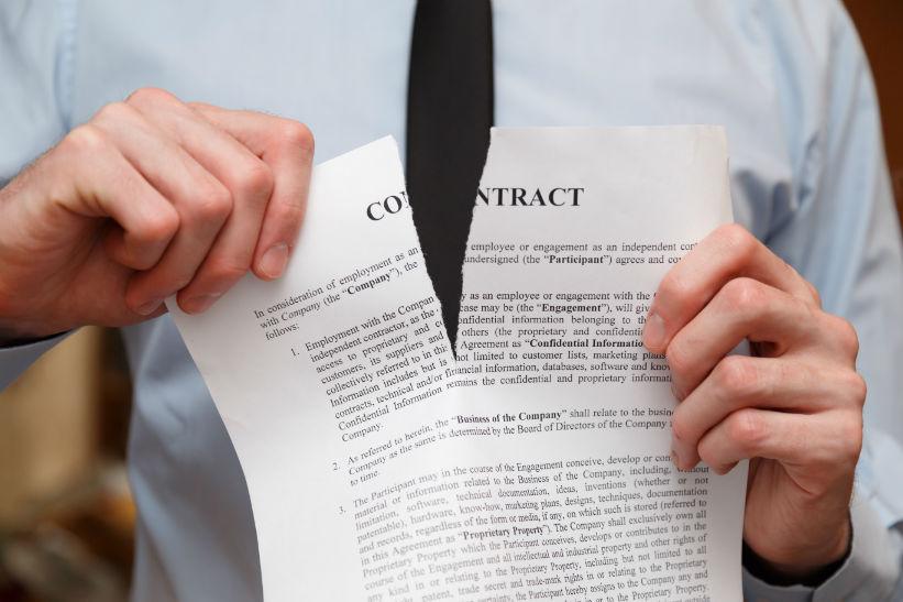 Zmiana umowy majątkowej pomiędzy małżonkami może przywrócić wspólność majątkową