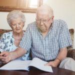 Spadkodawca decuduje o tym czy dziedziczenie nastąpi do majątku wspólnego
