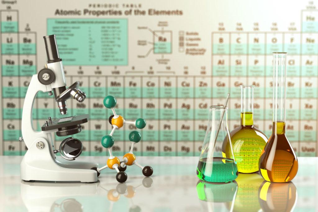 Nagrody za osiągnięcia naukowe wchodzą do majątku osoibistego
