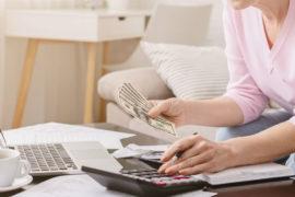 Do majątku osobistego wchodzą oszczędności sprzed zawarcia małżeństwa