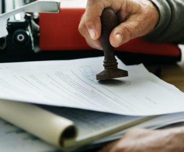 Do majątku osobistego wchodzą prawa niezbywalne przysługujące jednemu z małżonków